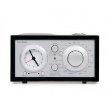 Platinum Series Model Three®  Stereo