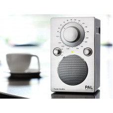 iPAL Tivoli Audio