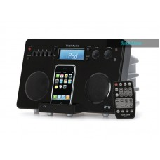 Tivoli Audio iYiYi аудиосистема для iPod