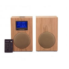 Tivoli Audio NetWorks Speaker