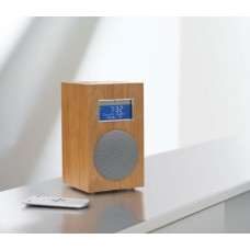 Tivoli Audio Model 10 Contemporary Collection