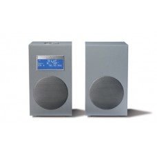 Stereo Speaker Audio Model 10 Celebration Edition